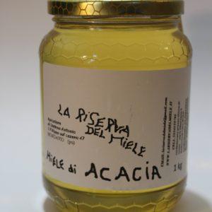 acacia-1-kg