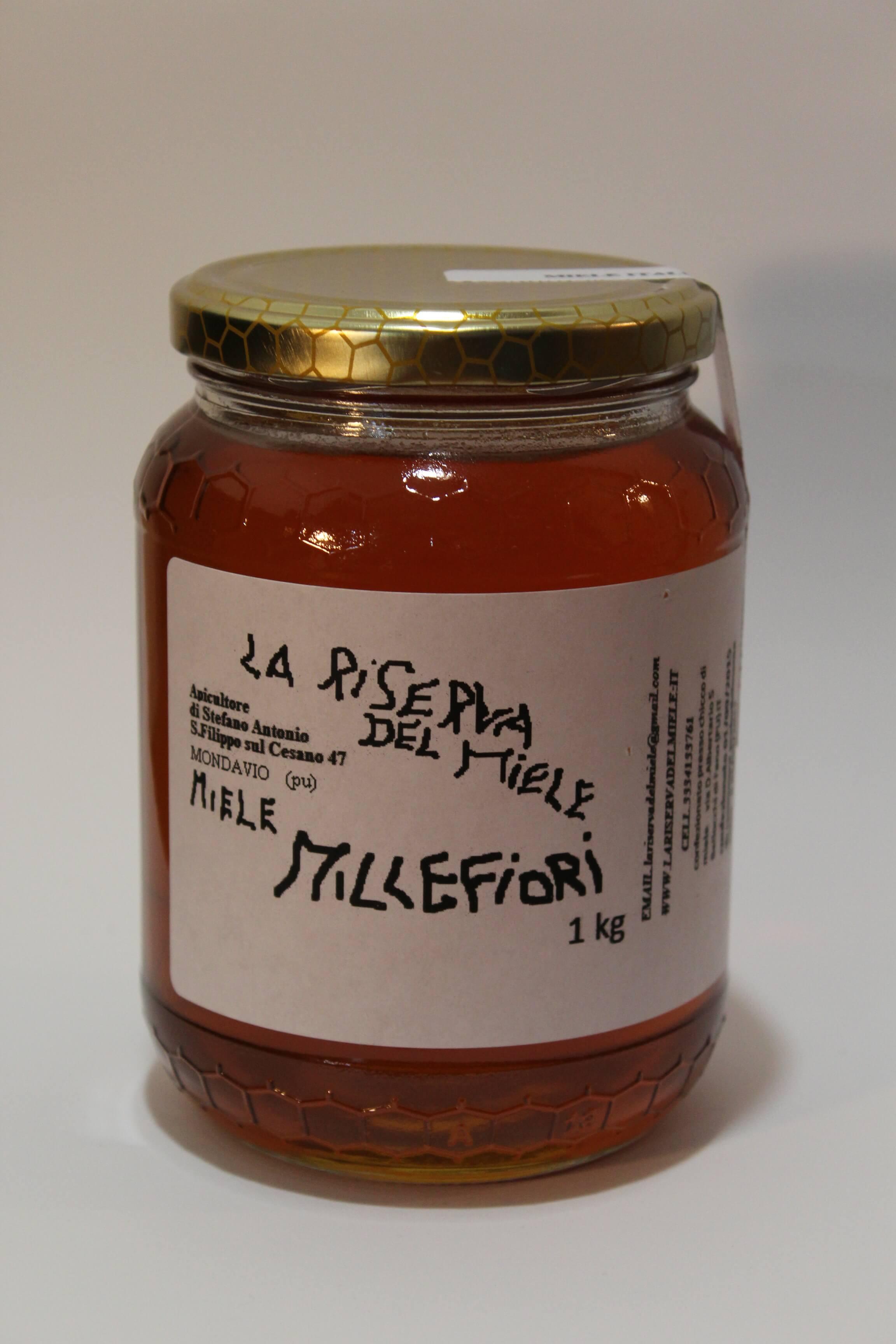 millefiori-1-kg