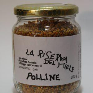 polline-200-g