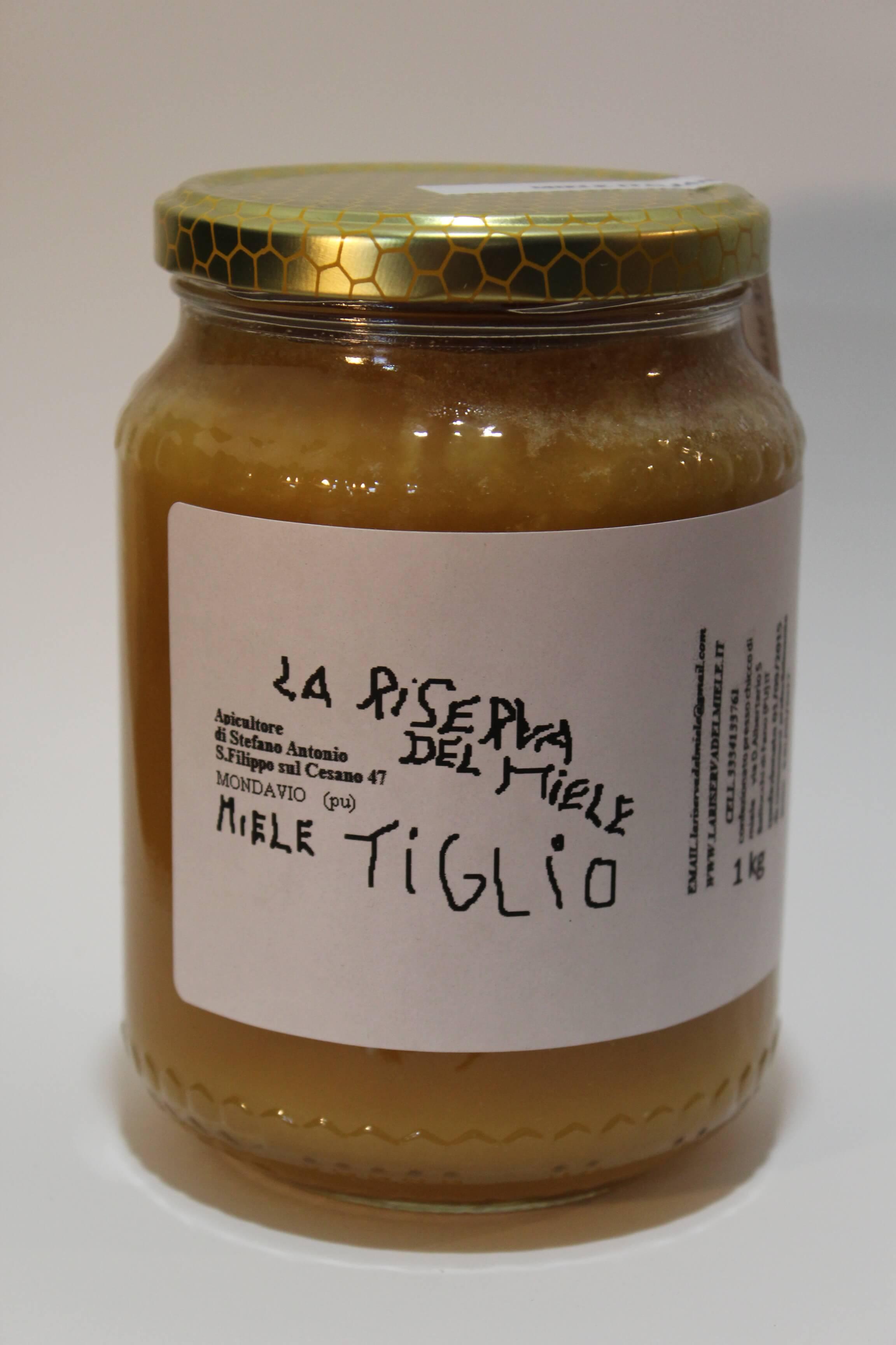 tiglio-1-kg